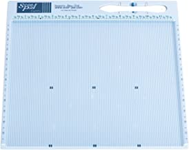 Scor-Pal SP108 Eighths Measuring and Scoring Board, 12