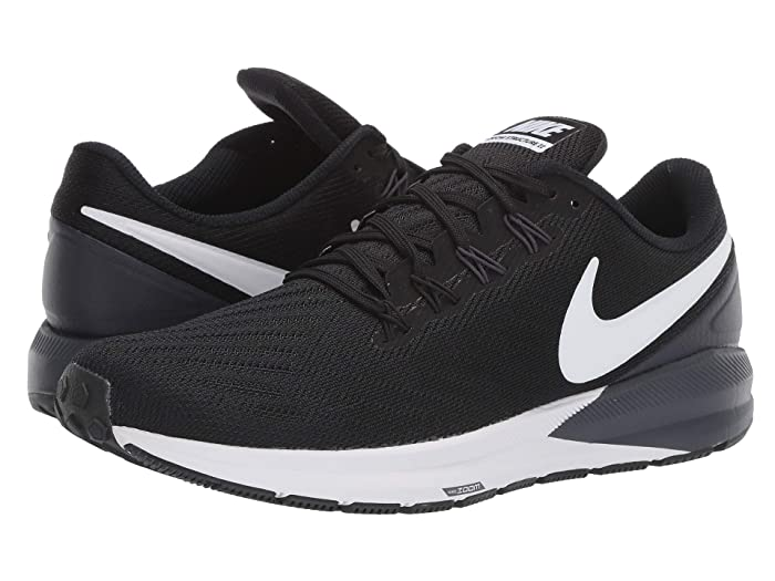 Nike Air Zoom Structure 22 |