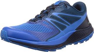 Salomon Sense Escape 2, Zapatillas de Trail Running para Hombre