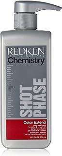 Redken Chemistry Shot Phase Color Extend Deep Treatment, 500ml