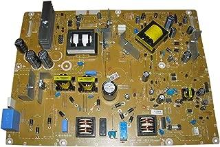 """EMERSON 46/"""" LF461EM4 DS2 A3AQDMPW Power Supply Board Unit"""
