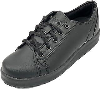 Amazon.com: Tredsafe: Clothing, Shoes