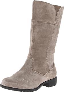 حذاء ليكنجتون للنساء من بروبيت