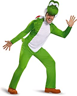 Best adult yoshi costume Reviews