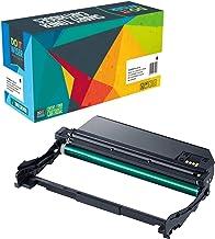 Best Do it Wiser Compatible Drum Unit Replacement for Samsung MLT-R116 Xpress SL-M2625 M2875FW M2625D M2825DW M2835DW M2875FD M2885FW - 9,000 Pages Review