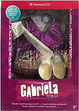 Best american doll gabriela mcbride Reviews