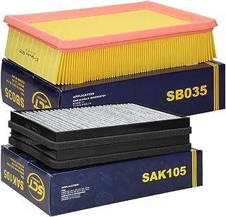 Car Filter Service Kits Service Kits Filters Automotive