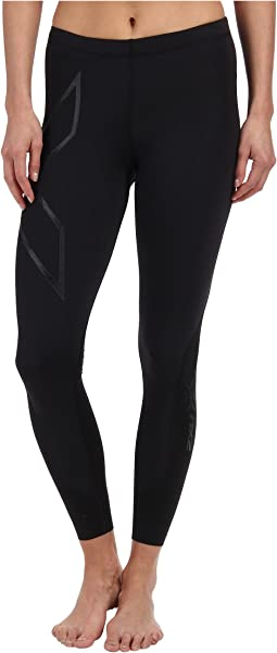 2XU Elite MCS Compression Tights