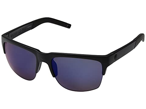 d937c9816e Electric Eyewear Knoxville Pro Polarized Plus at Zappos.com