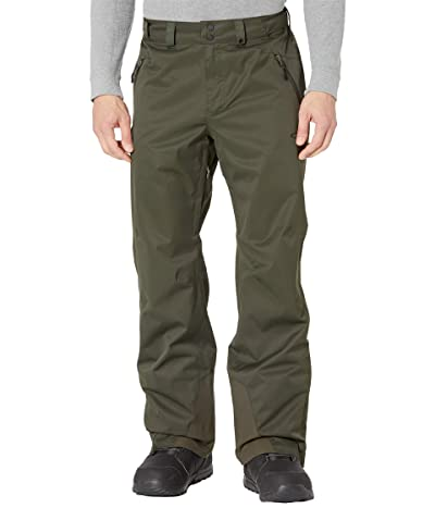 Oakley Crescent 2.0 Shell Pants