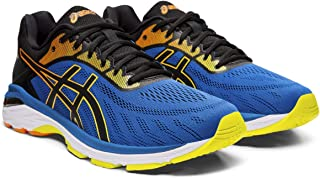 ASICS Mens 1011A260-020 Gel-Pursue 5