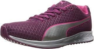 Women's Burst Metal Wn's Running Shoe