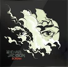 Best michael jackson new album release Reviews