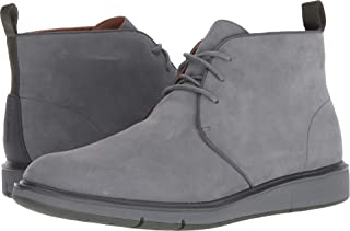 SWIMS Mens Motion Chukka