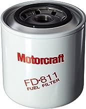 Motorcraft FD811 Fuel Filter