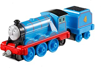 Thomas & Friends Fisher-Price Adventures, Gordon
