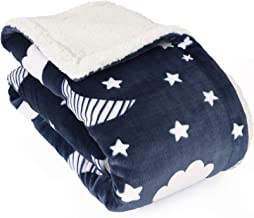 Nursery Receiving Blankets Wild Boar Head Tshird Illustration Baby Blanket Soft Warm Fleece Newborn Receiving Blanket for Crib Stroller 30 x 40