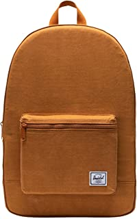 Herschel Supply Co. Daypack