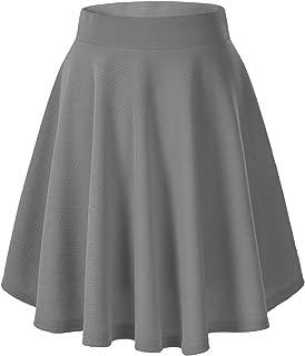 hogwarts uniform skirt pattern