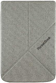 Pocketbook Składana okładka Origami wykonana z wytrzymałego materiału z funkcją Sleep-Cover do czytnika kart Pocket Book ...