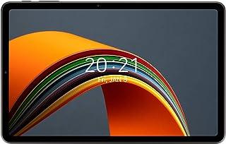 [2021 NEWモデル] ALLDOCUBEタブレット10.4インチ iPlay40 Android 10.0 RAM8GB/ROM128GB 8コアCPU 4G LTE モデルタブレットPC 2000x1200 IPSディスプレイType-...
