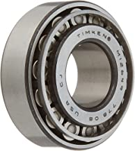 Best 1996 toyota tacoma front wheel bearing replacement Reviews