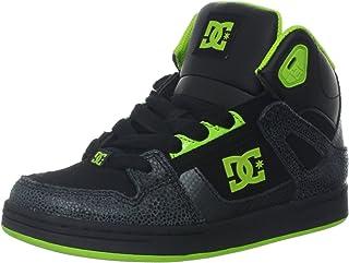 Unisex-Child Youth Rebound Se Skate Shoes