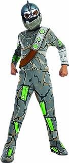 Best skylander crusher costume Reviews