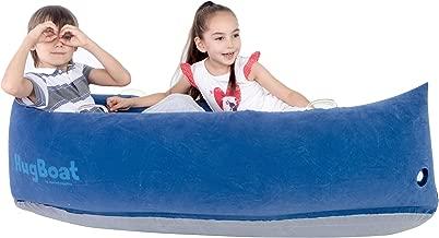 Best inflatable sensory pod Reviews