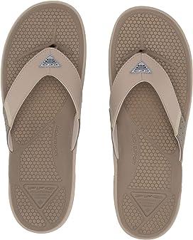 175b24e23ec Hurley Flex 2.0 Sandal at Zappos.com