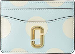 Light Blue Multi