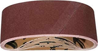 belt sander pad