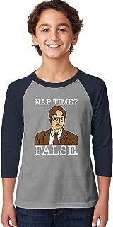 Best youth machine naps shirt Reviews