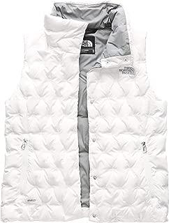 Women's Holladown Crop Vest