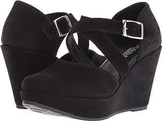 Best closed toe platform shoes Reviews