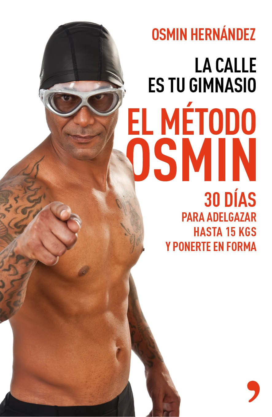 Download Metodo Osmin, El 