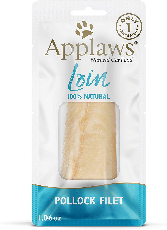 Applaws Loin