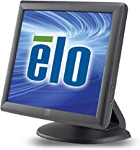 elo 17 inch touch screen