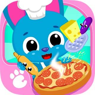 tiny chef app