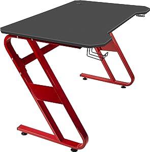 SPEEDLINK Gaming Desk, 1140 × 680 × 750mm