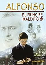 Alfonso. El Príncipe Maldito (Digipack) (2010) (Import) (Non Us Format) (Region 2)