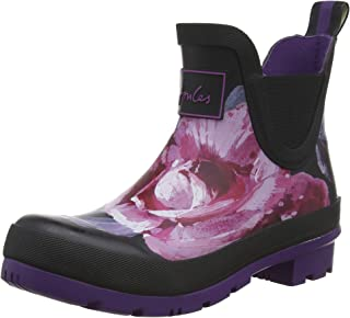 2447e285e99 Amazon.com  Pink Women s Ankle Boots   Booties