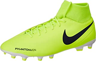 nike studs at lowest price