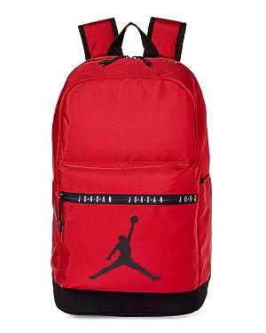 Jordan Nike Air Jordan Classic DNA Backpack