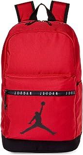 حقيبة ظهر Nike Air Jordan الكلاسيكية دي إن ايه