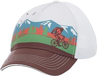 قبعة سائقي الشاحنات للسيدات من Headsweats