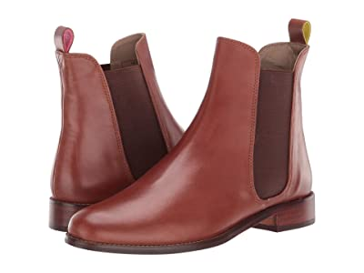 Joules Westbourne (Tan) Women