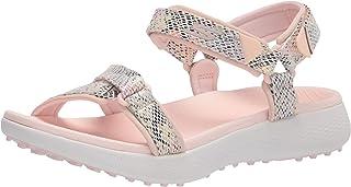 Skechers Go Golf 600 Sandal womens Golf Shoe