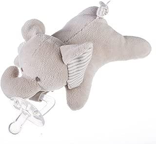 Best stuffed elephant names Reviews