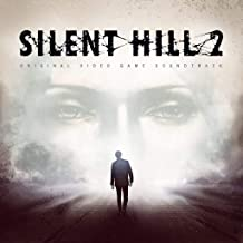 Best silent hill vinyl Reviews